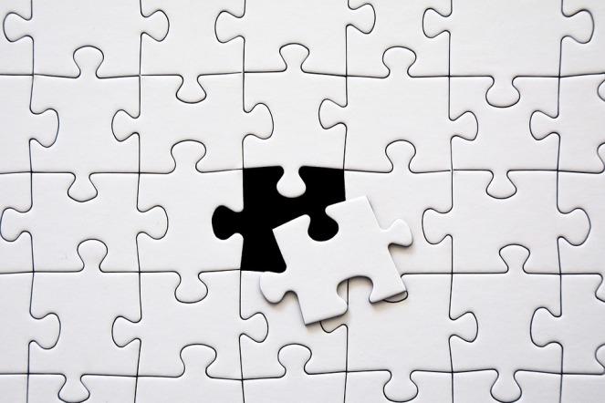 puzzle-1261138_960_720.jpg
